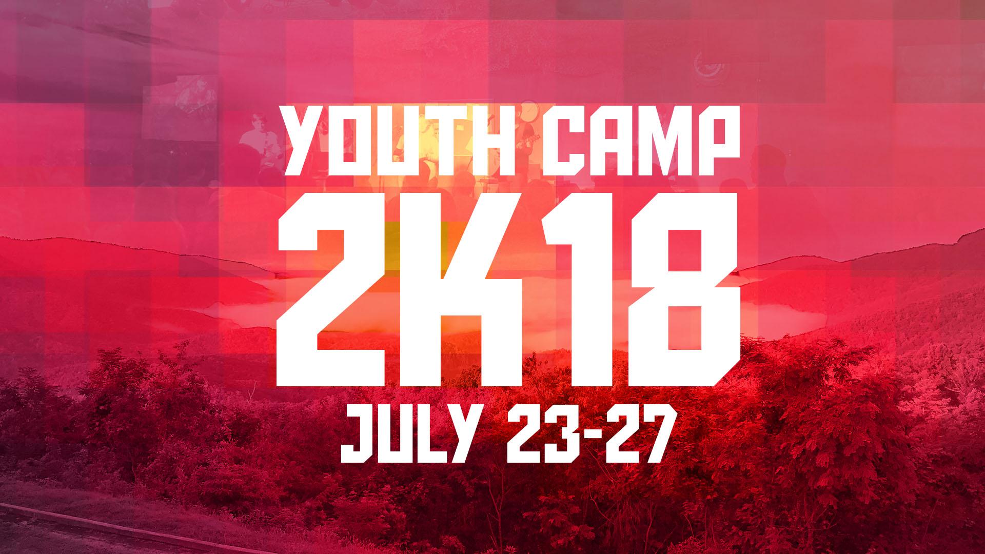 camp-2018-generic-title.jpg