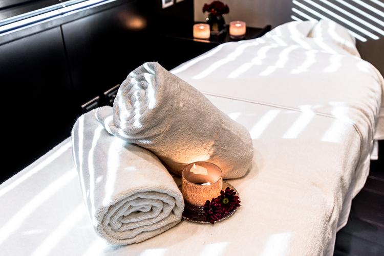 massage-room-2.jpg