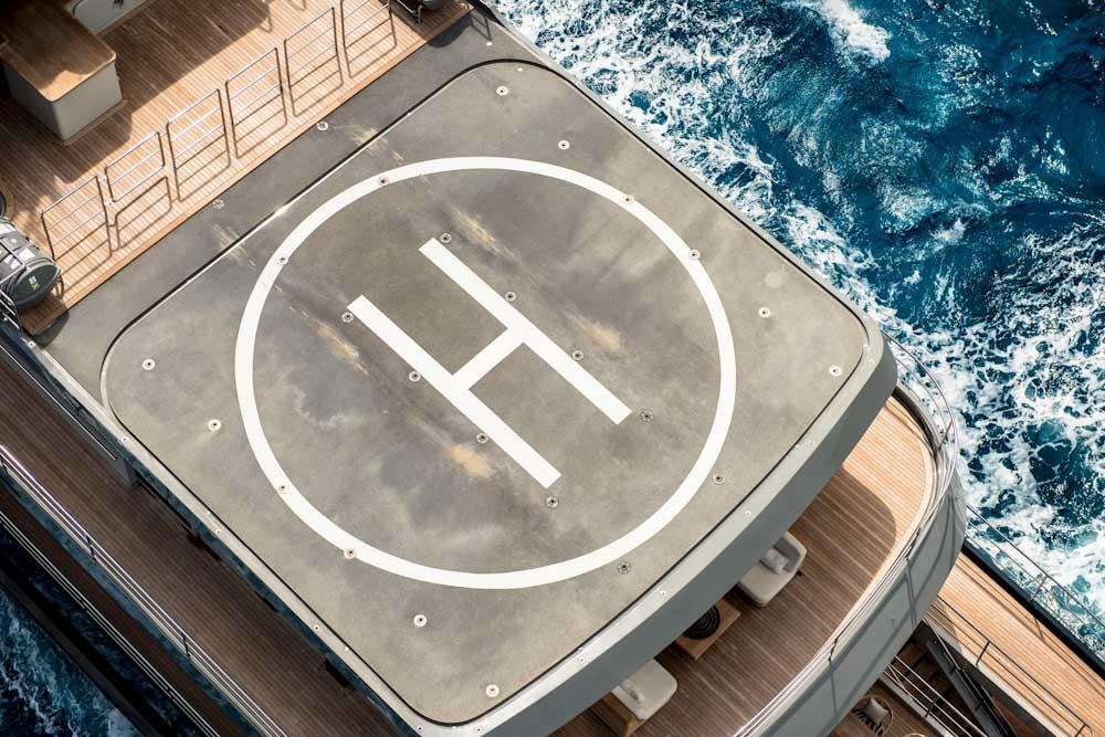 chopper-deck.jpg