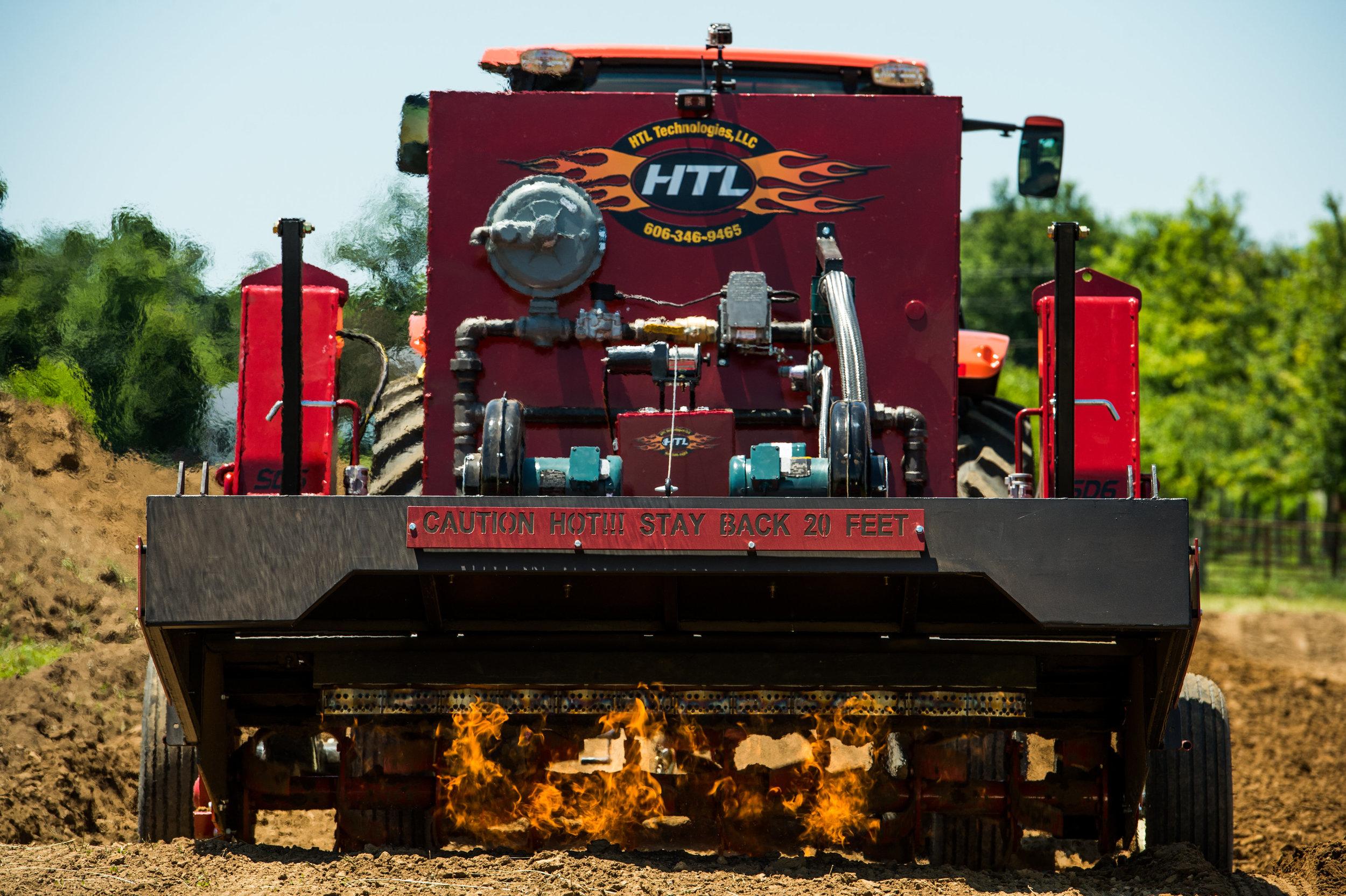 dirt dryer-dirt-0033.jpg