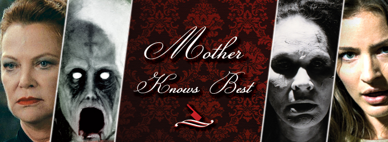 """""""Mother Knows Best"""" Mother's Day Category Spotlight"""