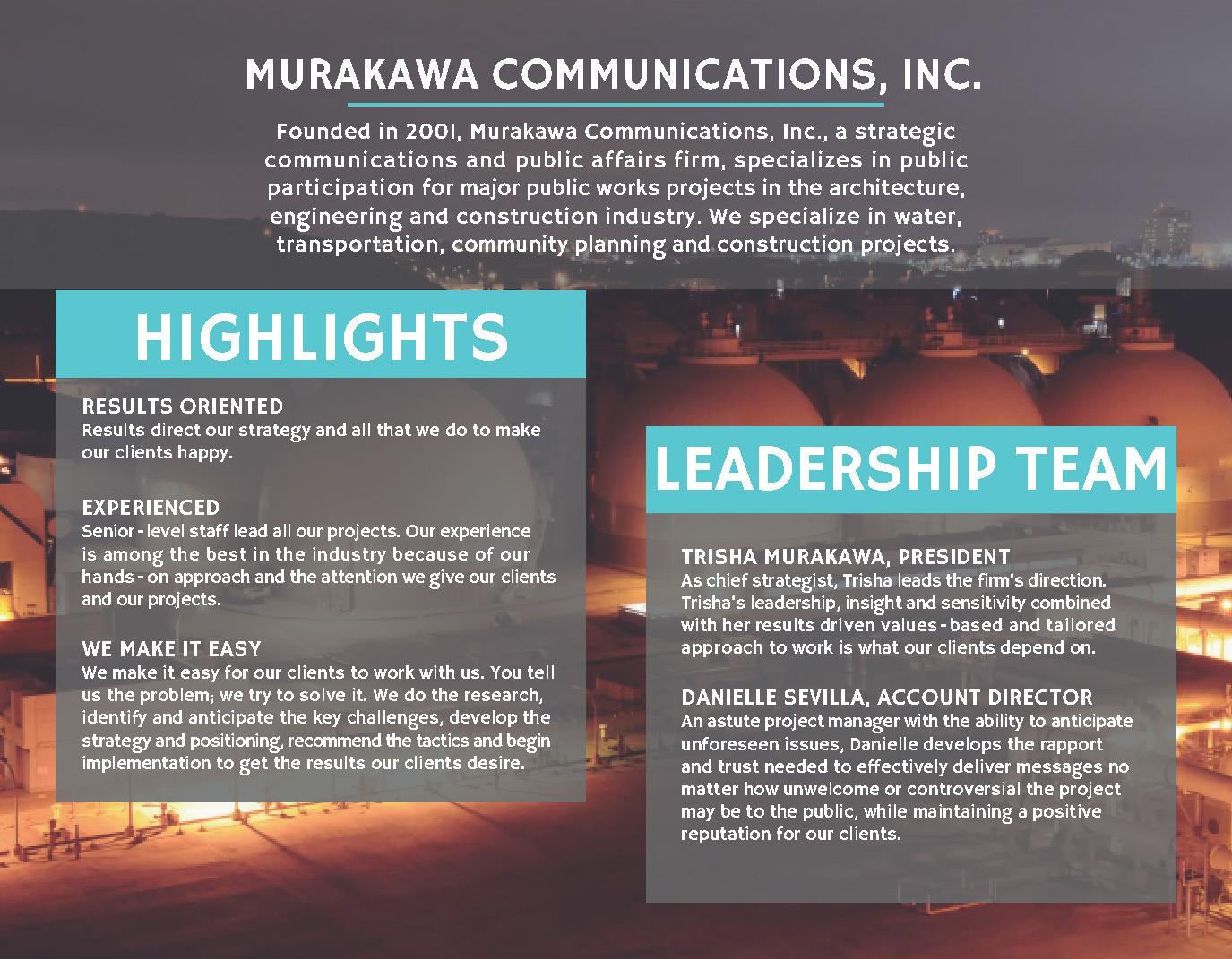 murakawa_CS_V5_Page_3.jpg