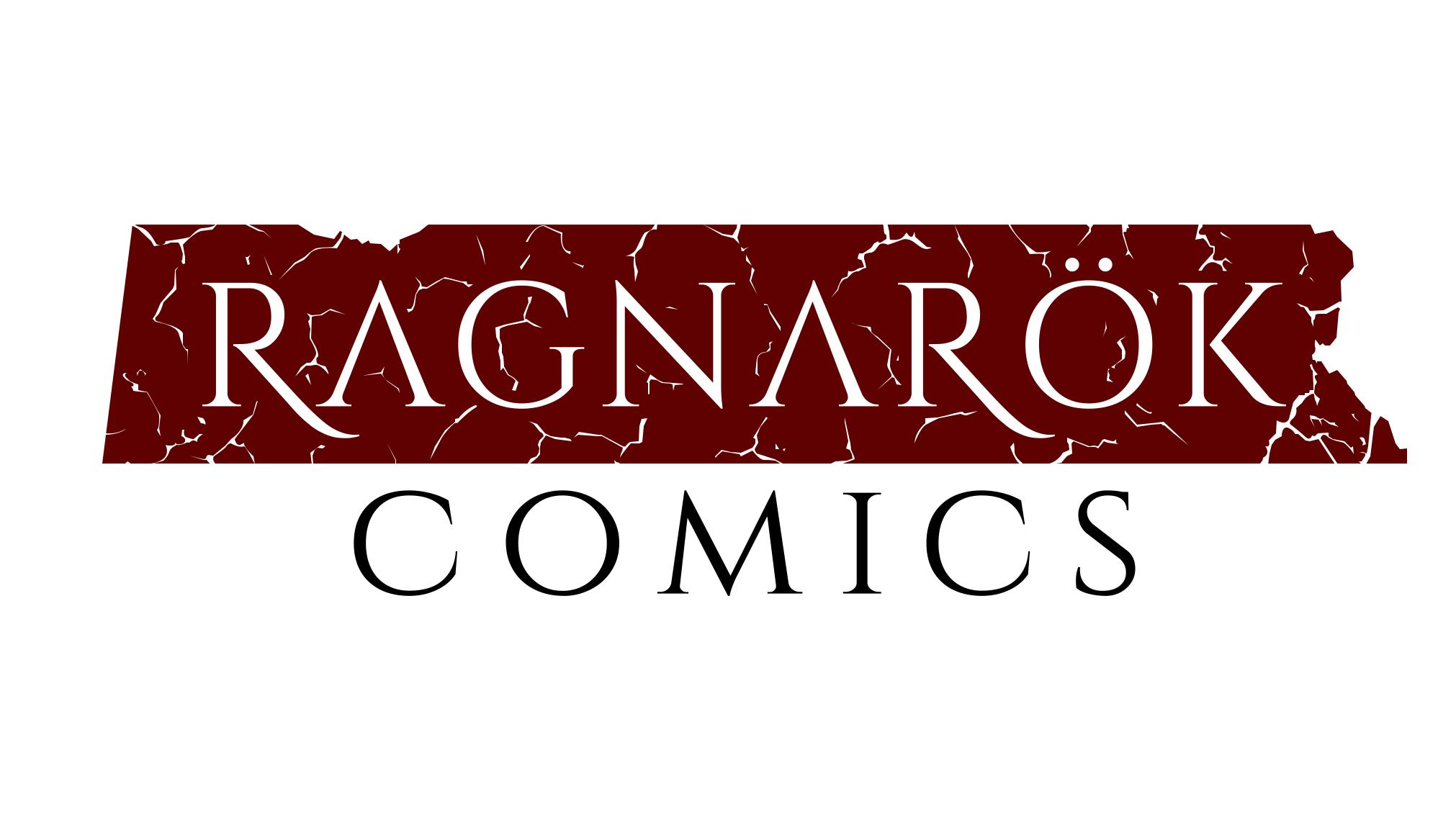 Ragnarock-color.jpg