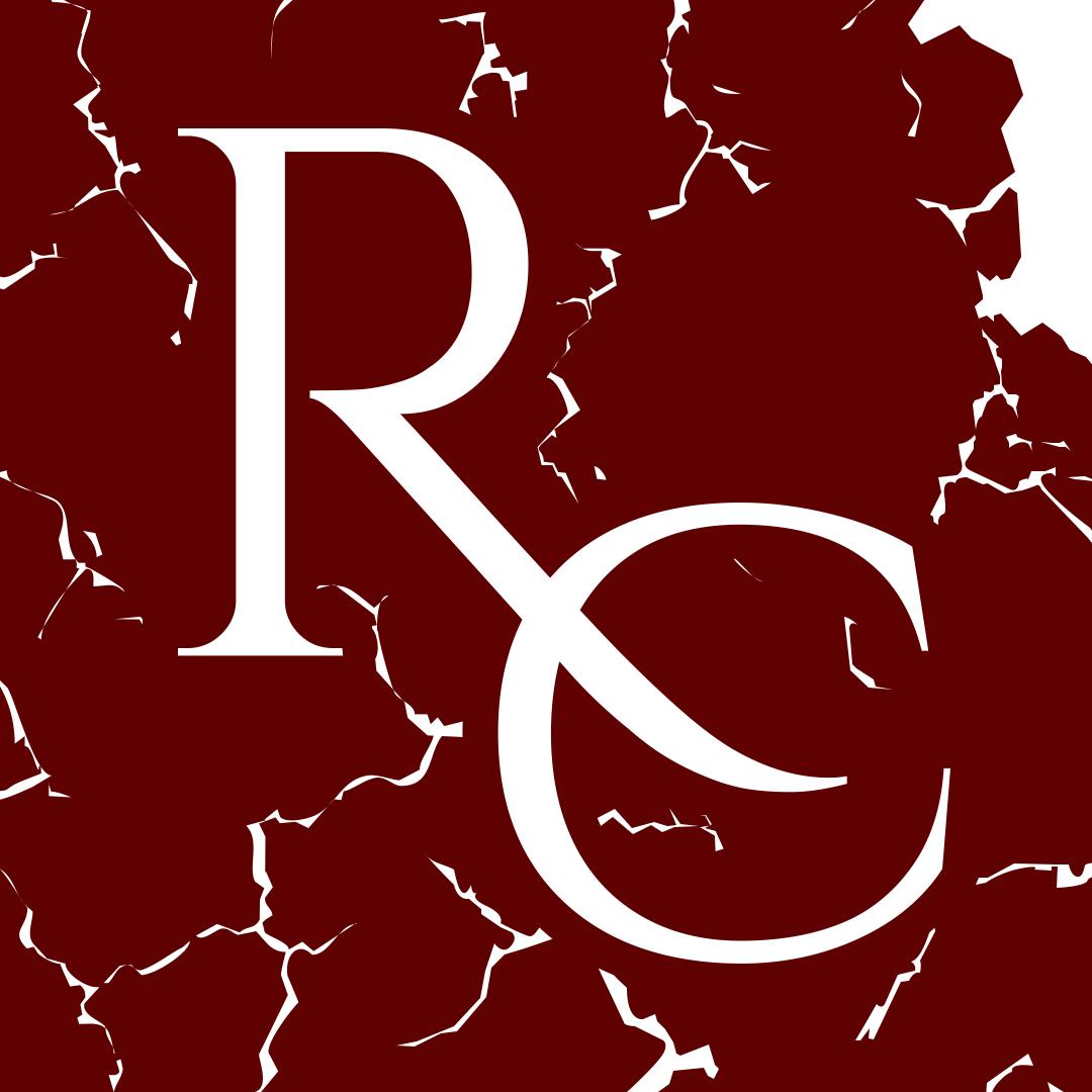 Ragnarock-social-icon-color.jpg