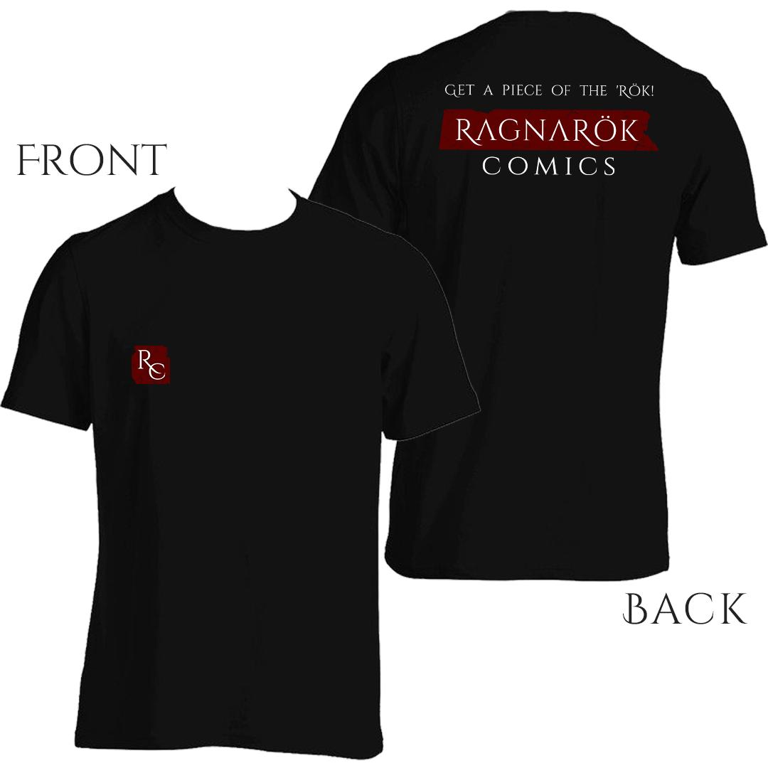 RagnarokShirtExamples.png