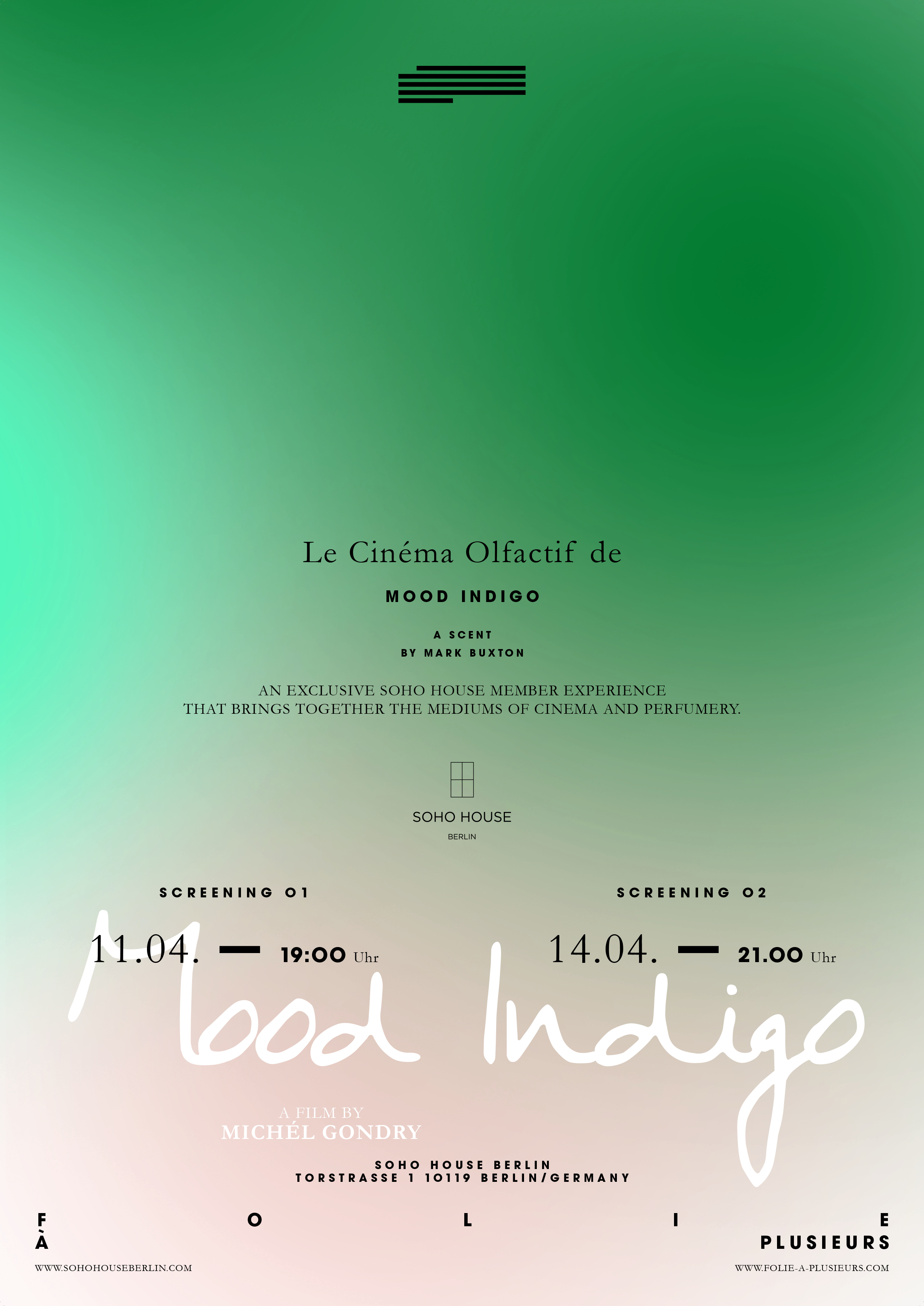 Web_MoodIndigo_Perfume_Folie-A-Plusieurs_Le_cinema_olfactif.jpg