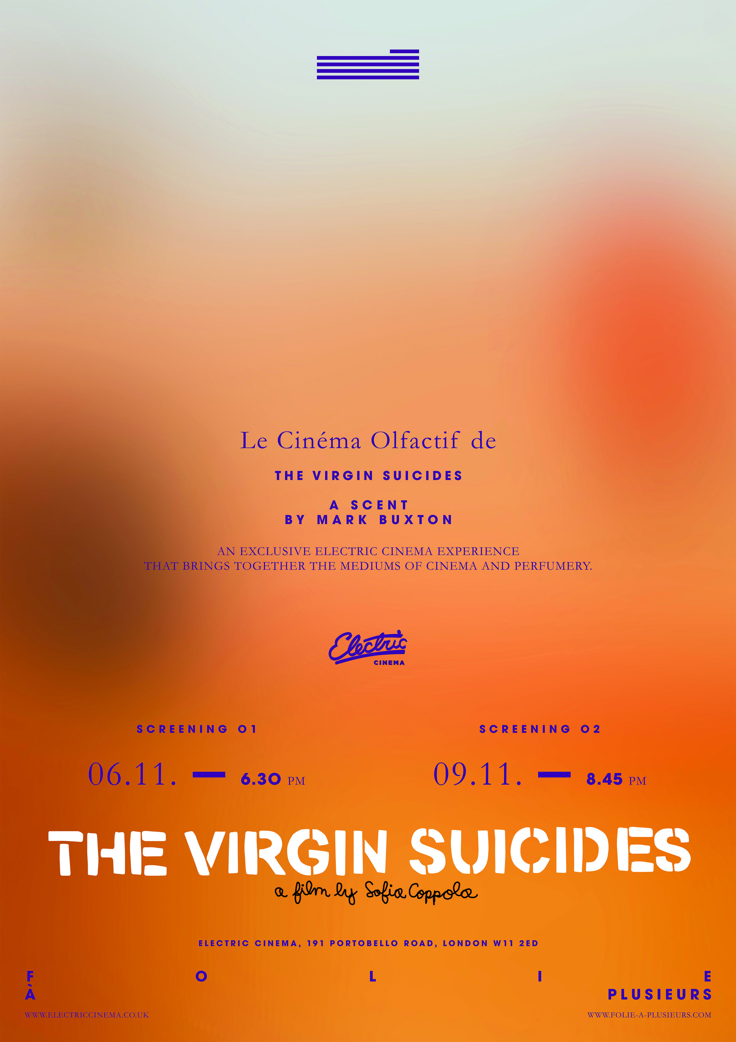The_Virgin_Suicides_Perfume_Folie-A-Plusieurs.jpg