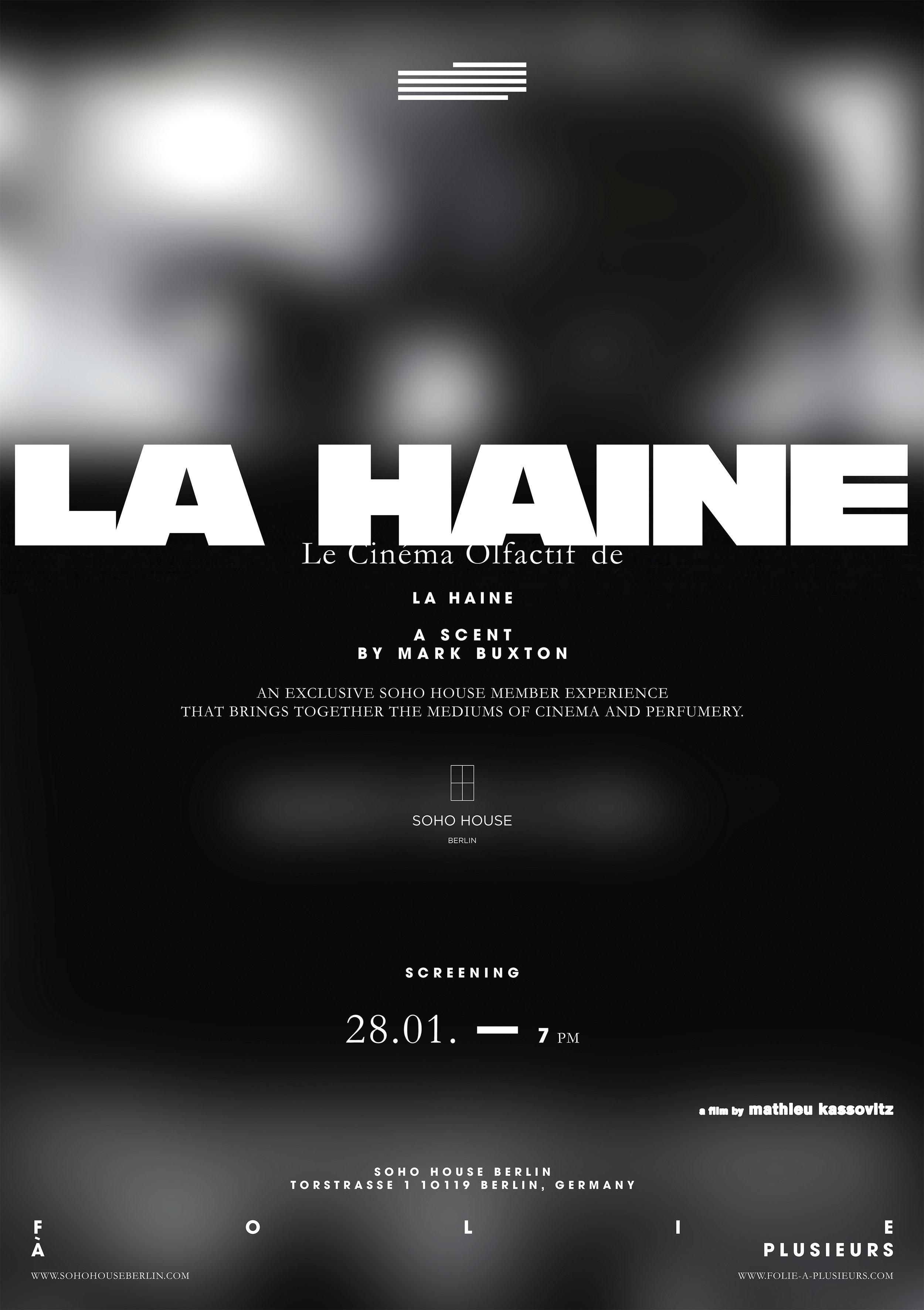 La_Haine_Perfume_Folie-A-Plusieurs.jpg