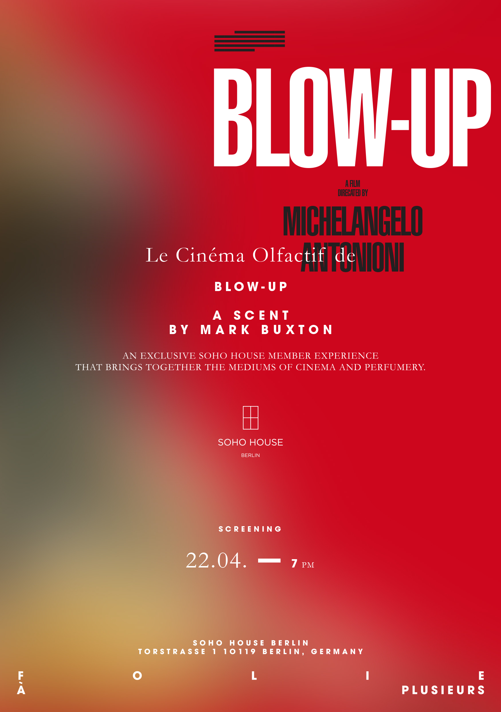 Blow-Up-Fragrance_Folie-A-Plusieurs.jpg