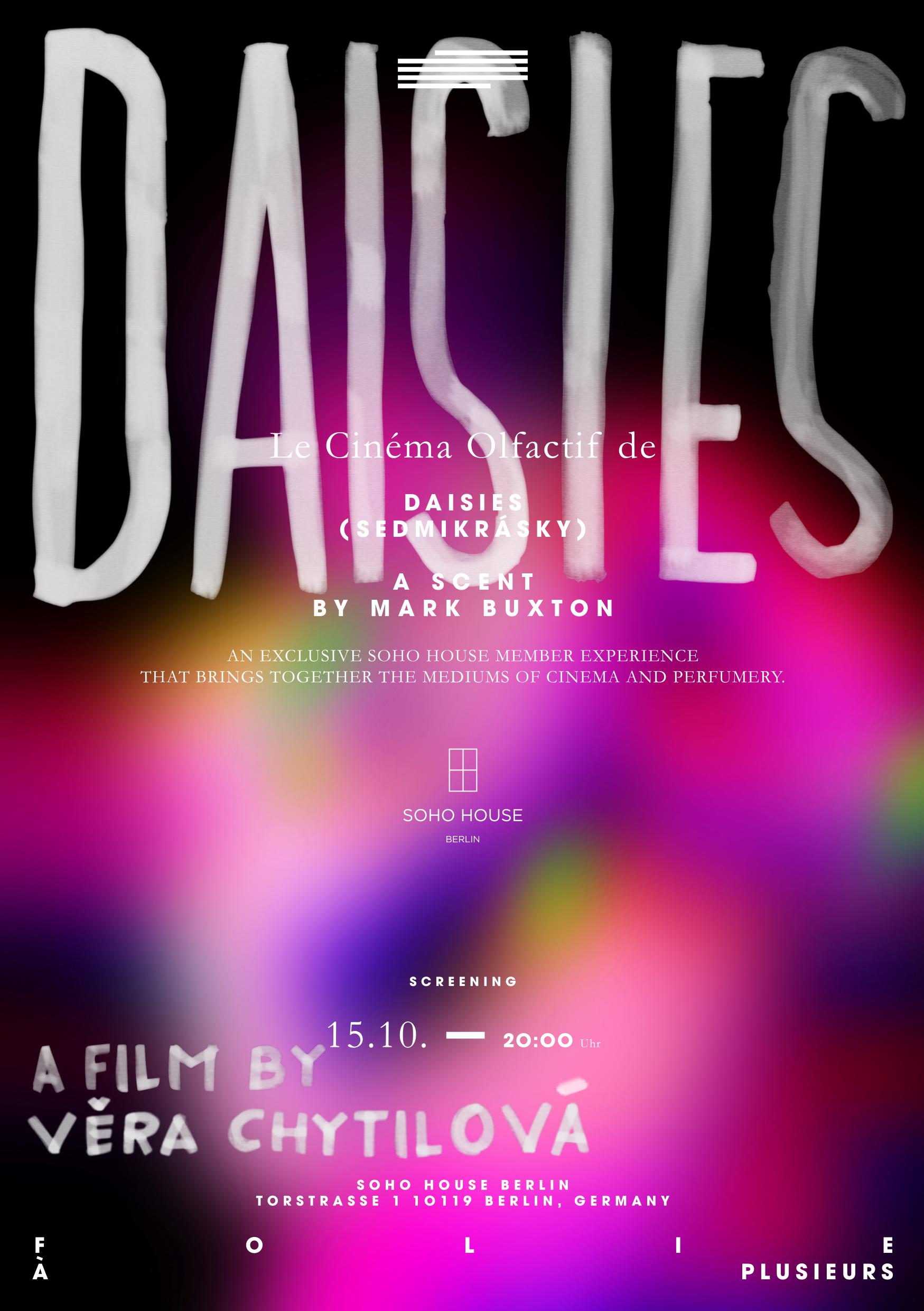 Daisies_Perfume_Folie-A-Plusieurs.jpg