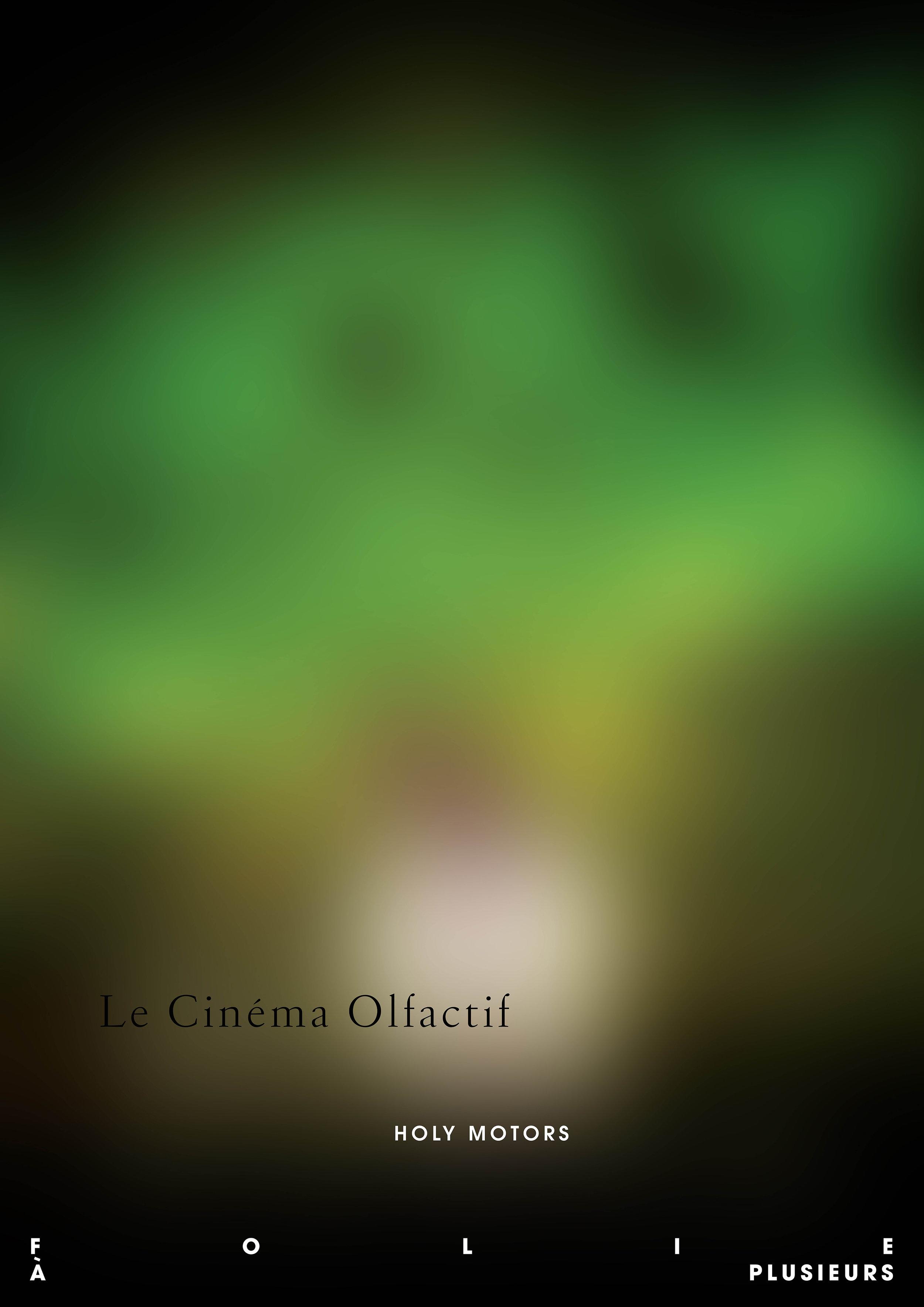 holy_motors-Perfume-Folie-A-Plusieurs