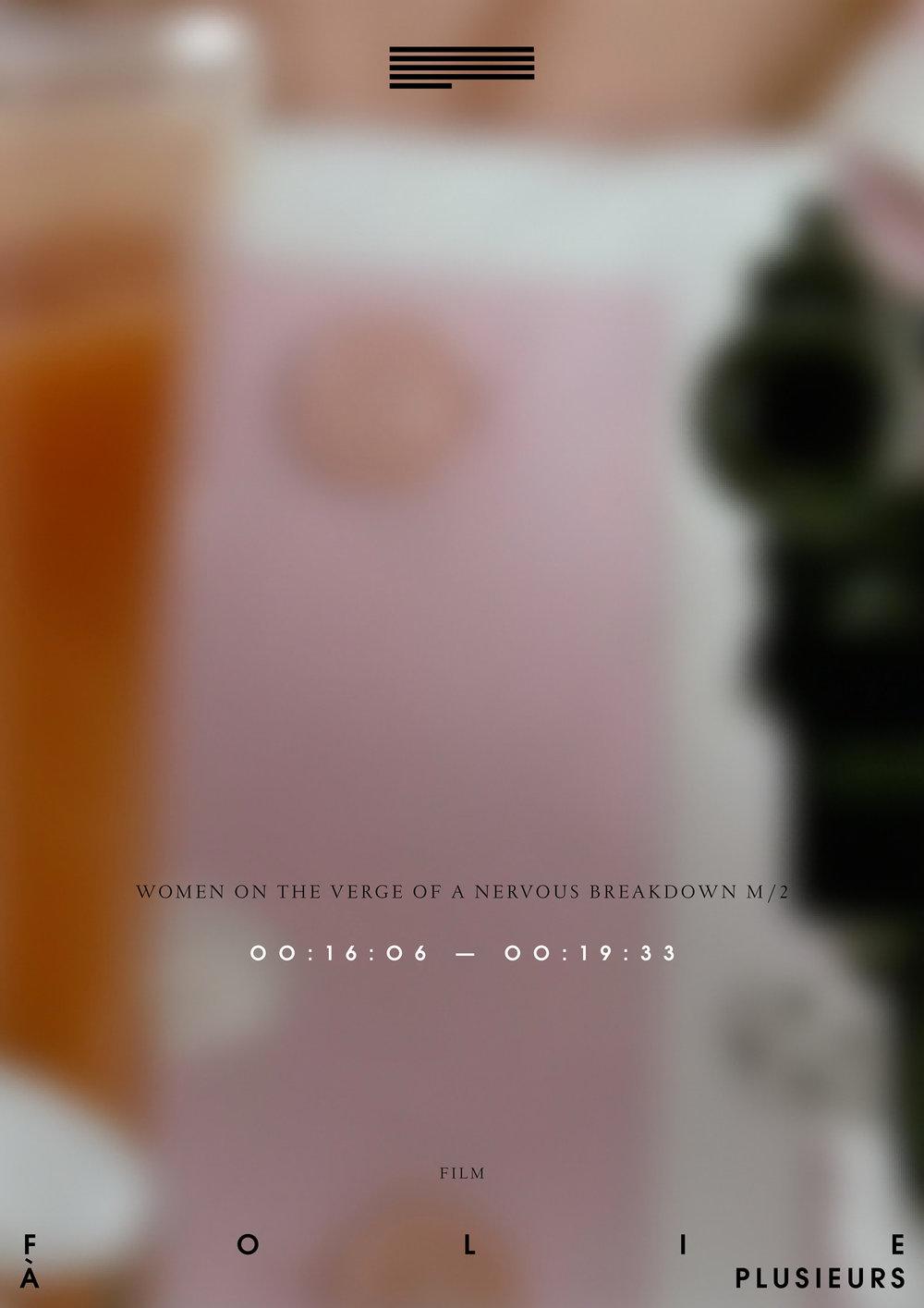 Folie-A-Plusieurs-Women-On-The-Verge-Of-A-Nervous-Breakdown-1-Perfume.jpg