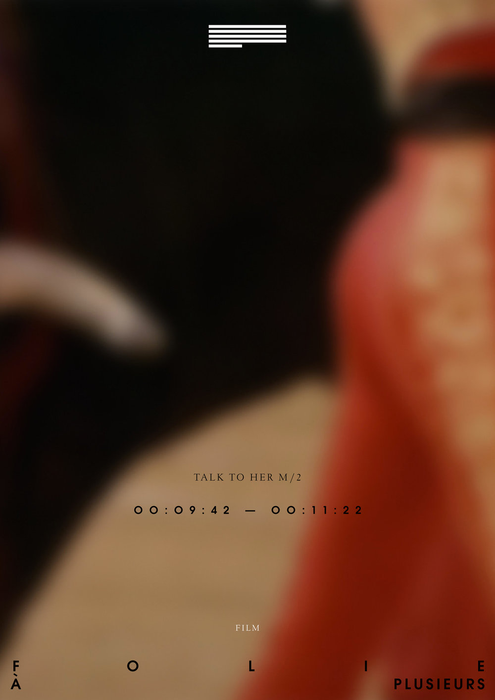 Folie-A-Plusieurs-Talk-To-Her-1-Perfume.jpg
