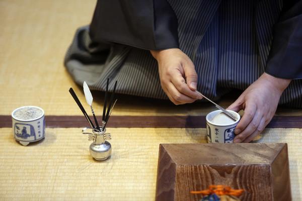 Souhitsu+Isshiken+Hachiya+Byredo+Wooster+Boutique+Suj9Er7nwLRl.jpg