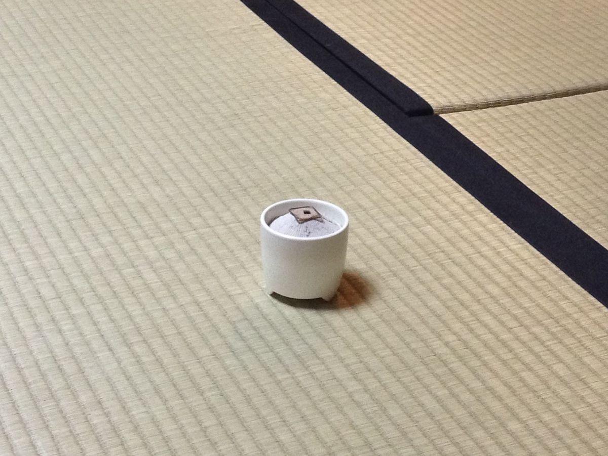 菖蒲香_(3).jpg