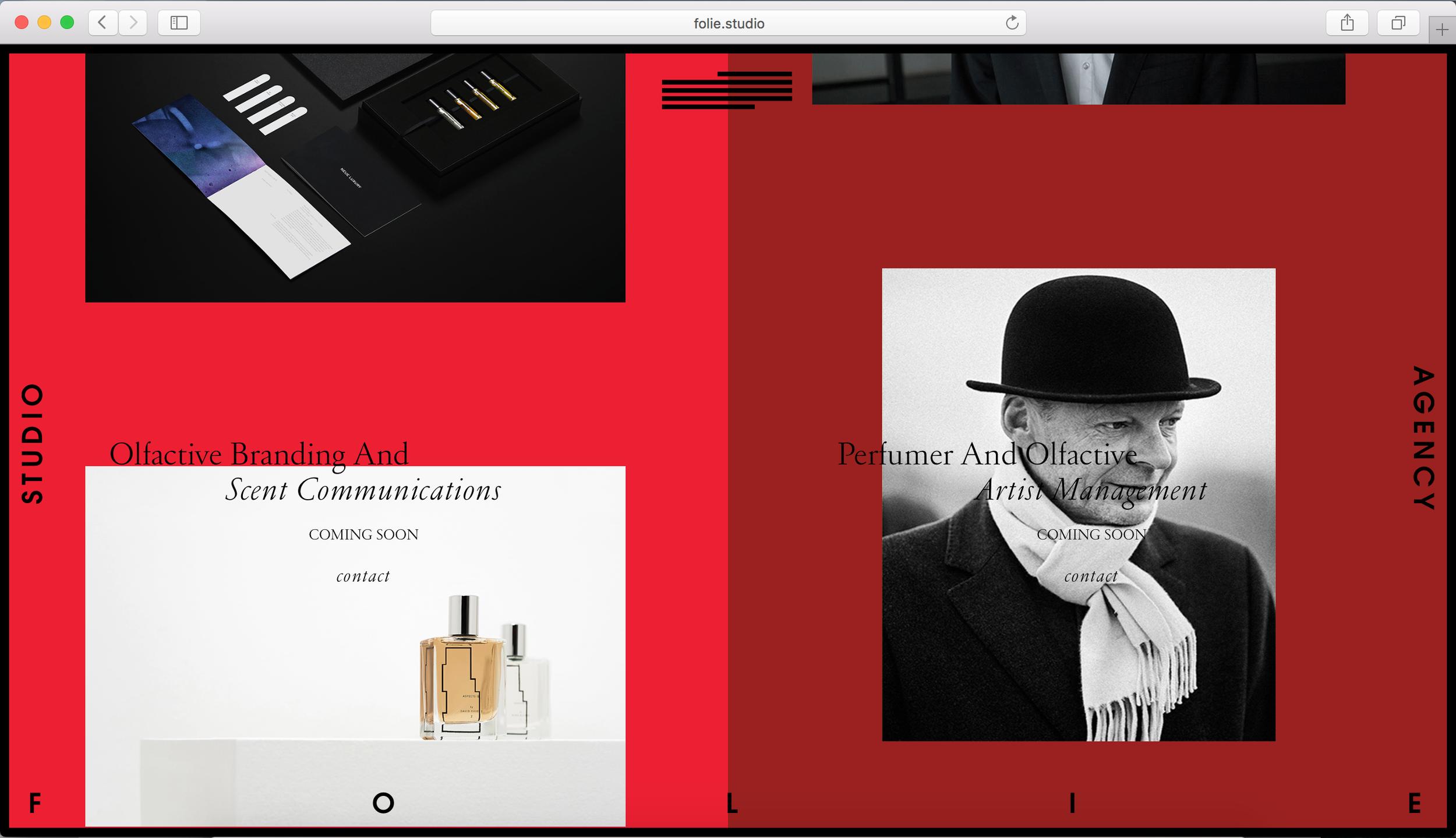 Studio-Folie-Olfactive-Agency-Fragrance