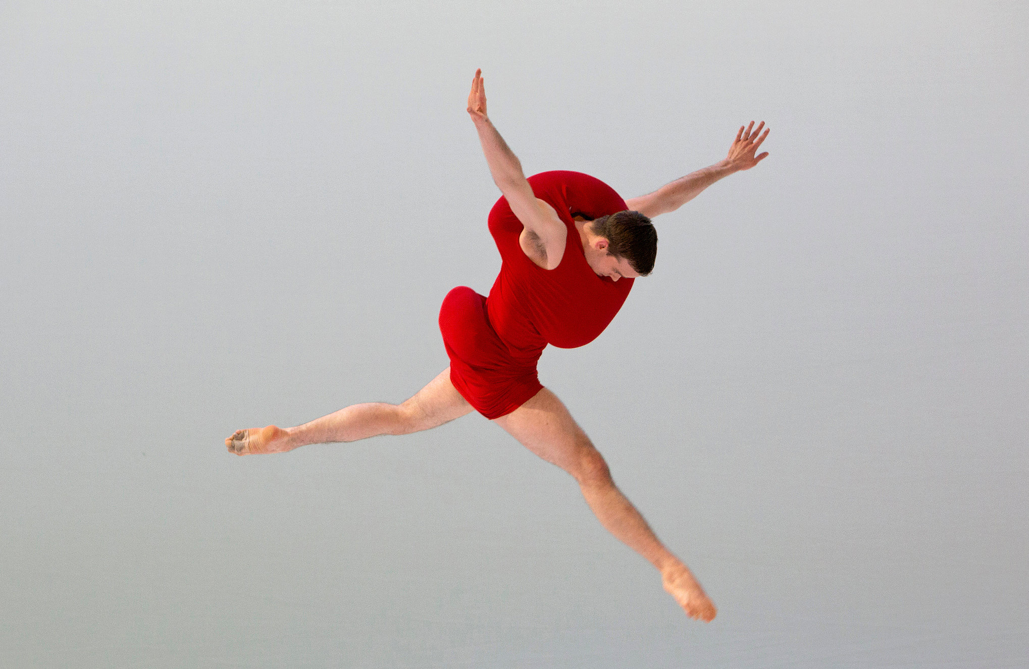 Folie-A-Plusieurs-Parfums-Merce-Cunningham-Dance-Movement-Fragrance