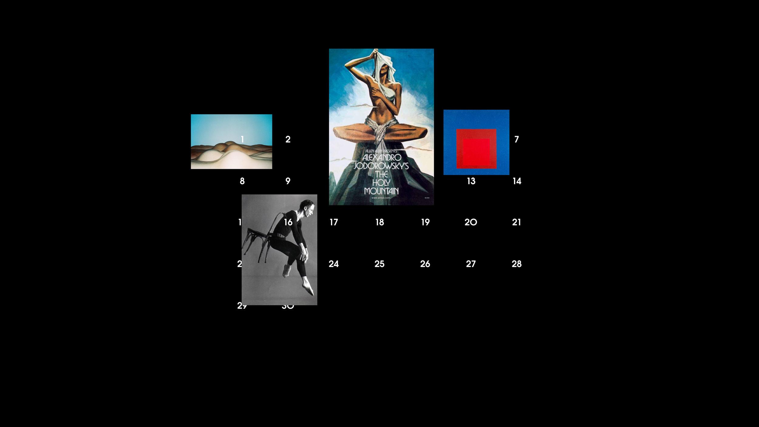 Folie-A-Plusieurs-Parfum-April-2019-now-banner2.jpg