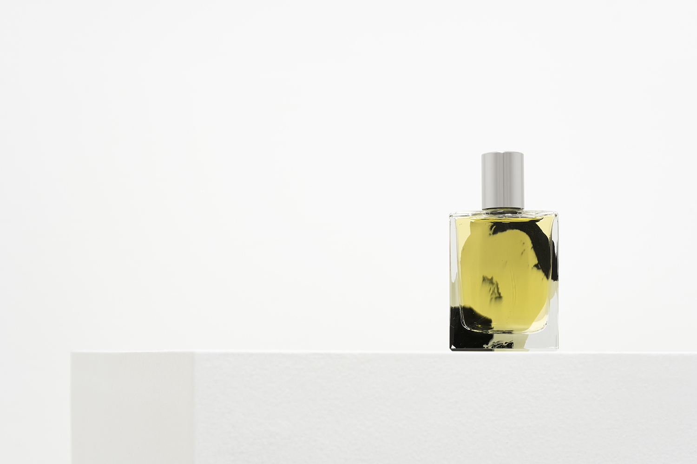 Daisies Film Perfume by Folie A Plusieurs Vera chytilova