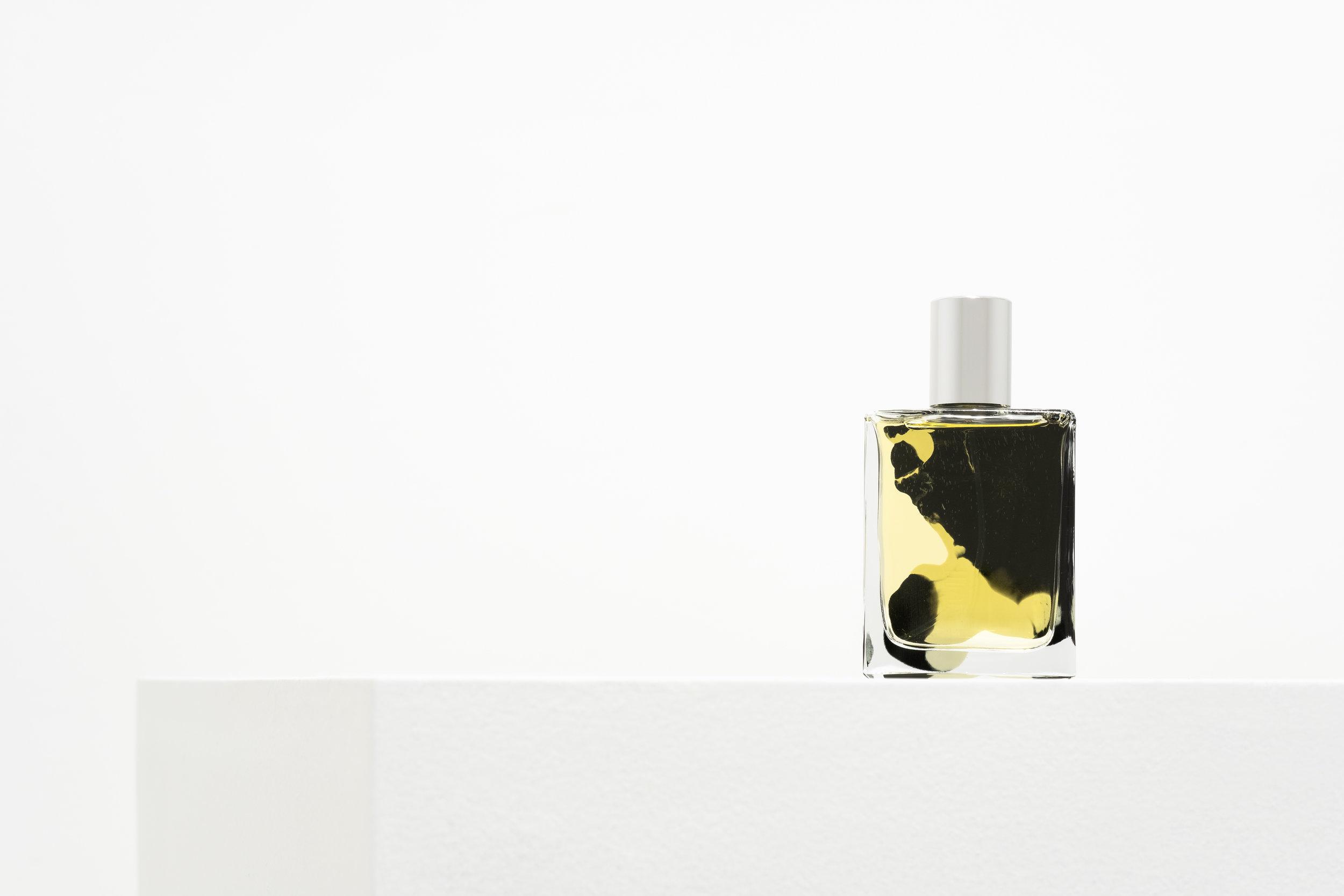 La Haine Fragrance By Folie A Plusieurs and Mark Buxton Le Cinema Olfactif Film Series