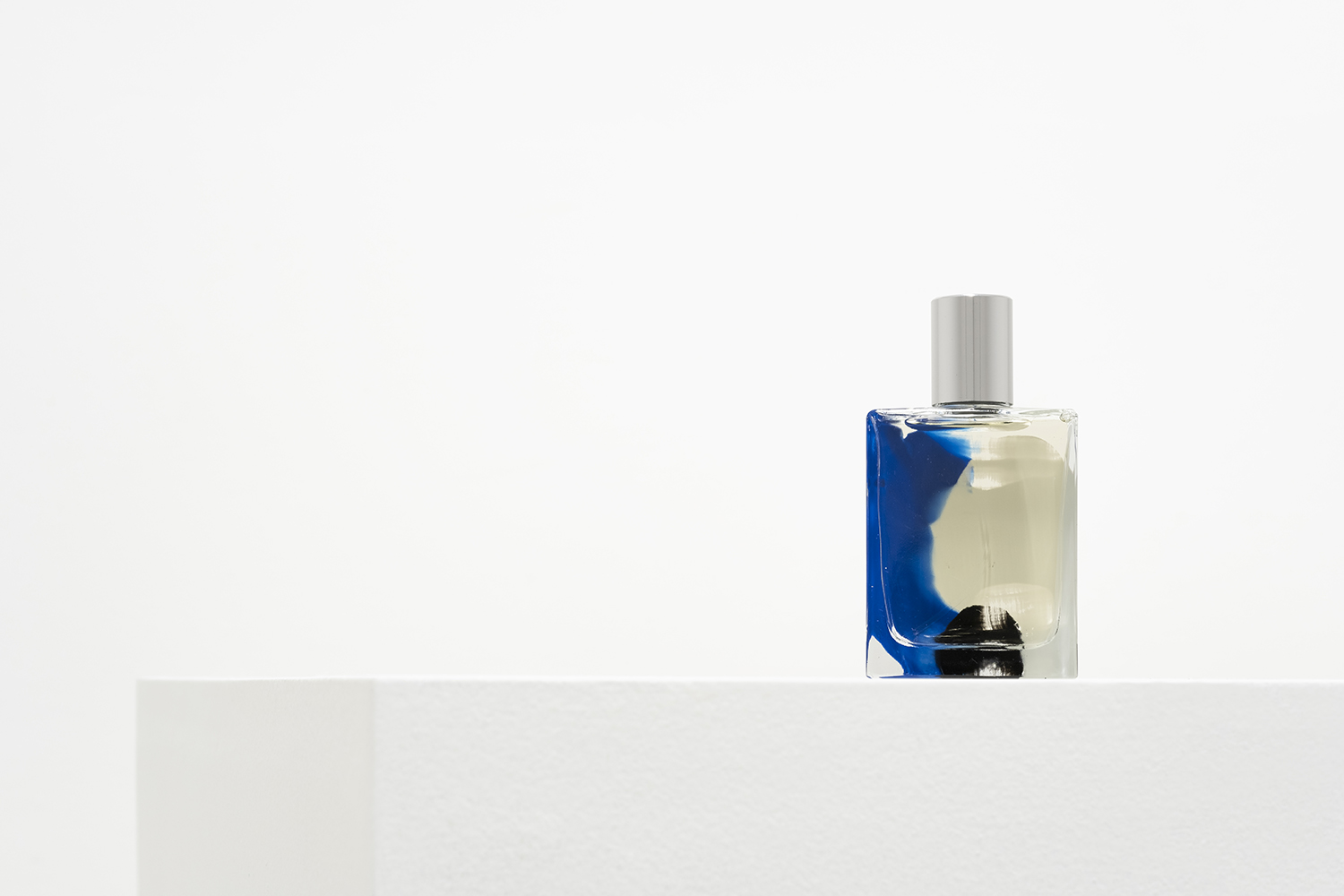 Mood Indigo Fragrance By Folie A Plusieurs and Mark Buxton Le Cinema Olfactif Film Series