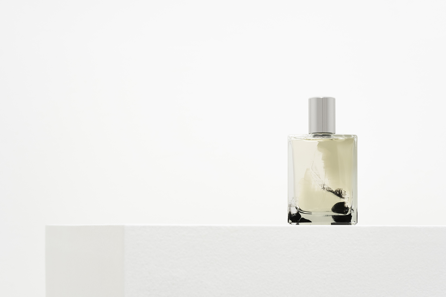 Post Tenebras Lux Fragrance By Folie A Plusieurs and Mark Buxton Le Cinema Olfactif Film Series