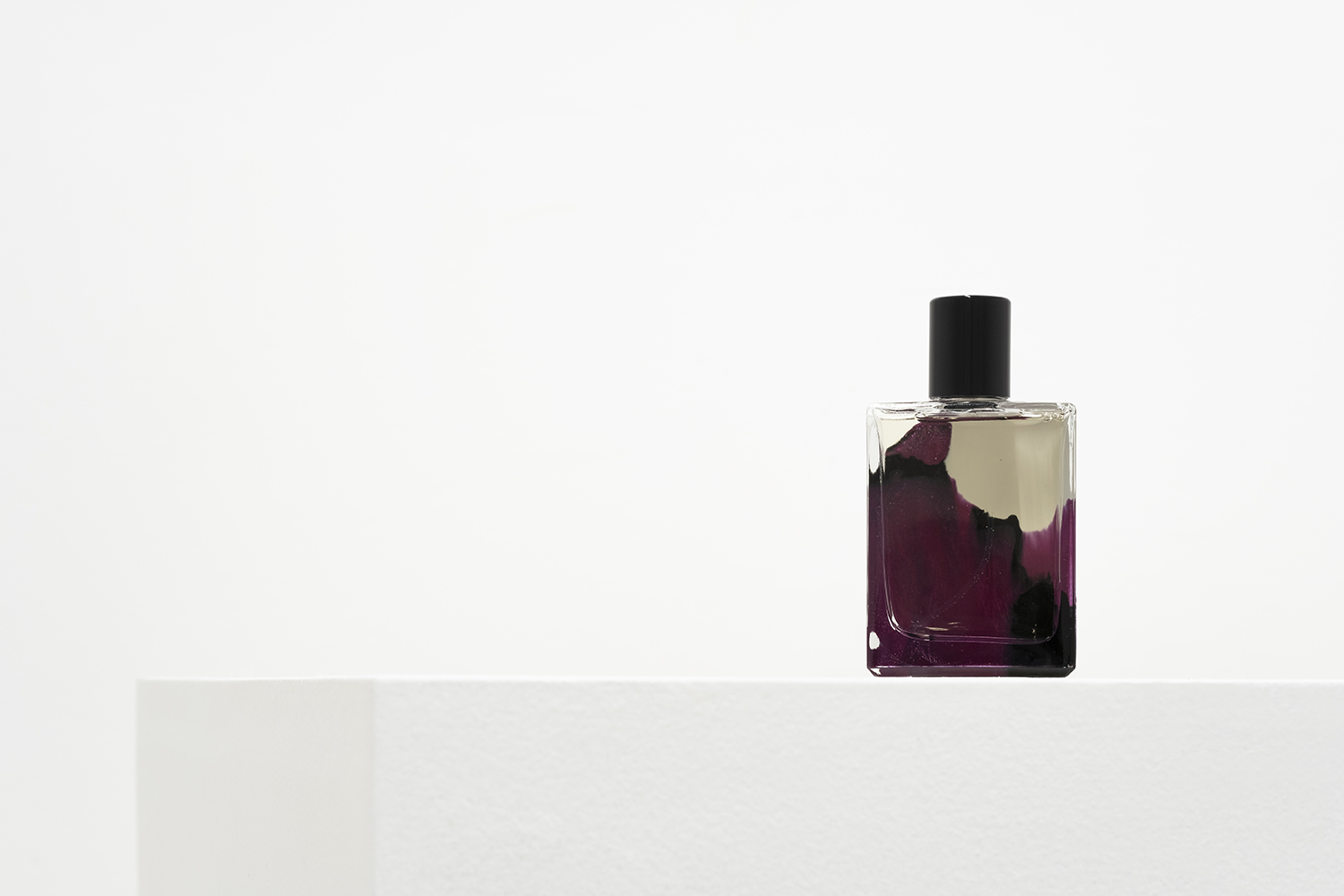 DUKE OF BURGUNDY Fragrance By Folie A Plusieurs and Mark Buxton Le Cinema Olfactif Film Series