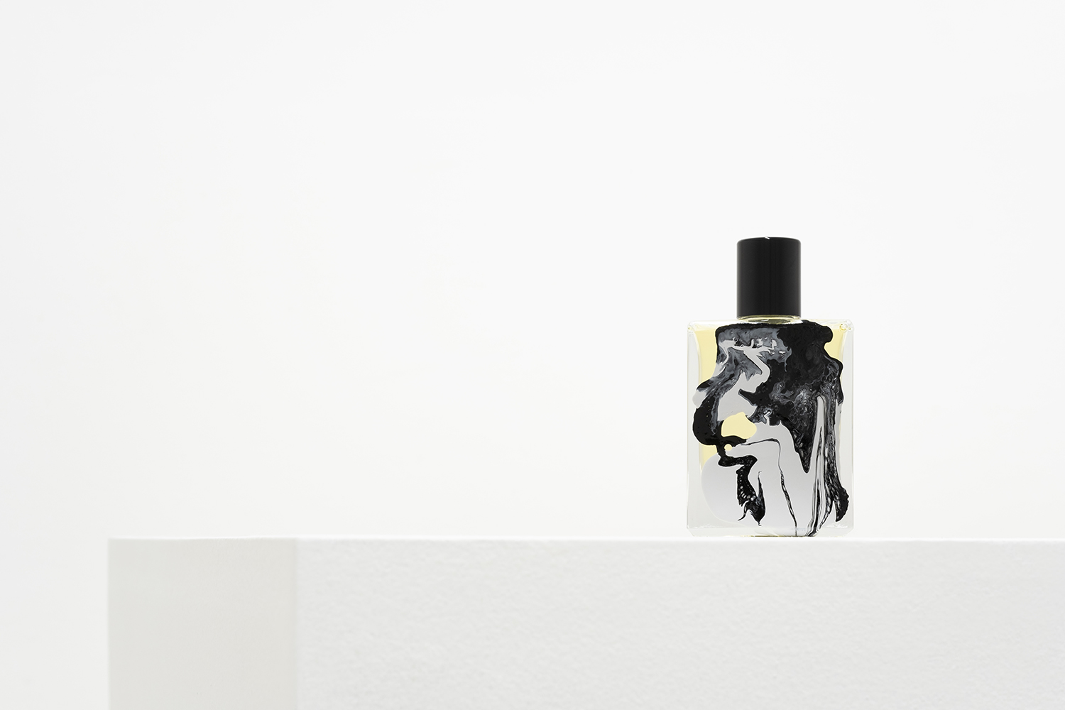 VOLVER Fragrance By Folie A Plusieurs Le Cinema Olfactif Film Series