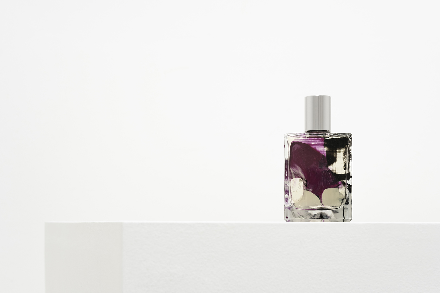 WOMEN ON THE VERGE OF A NERVOUS BREAKDOWN Fragrance By Folie A Plusieurs and Mark Buxton Le Cinema Olfactif Film Series