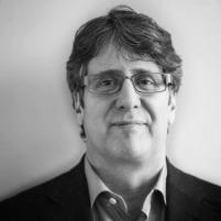 Marcel Lauzière  CEO Lawson Foundation