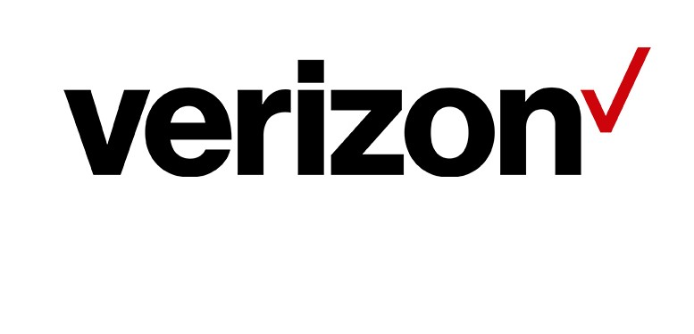 verizon_logo_transparen.png