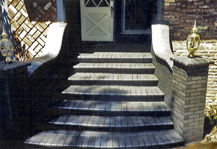 steps4.jpg