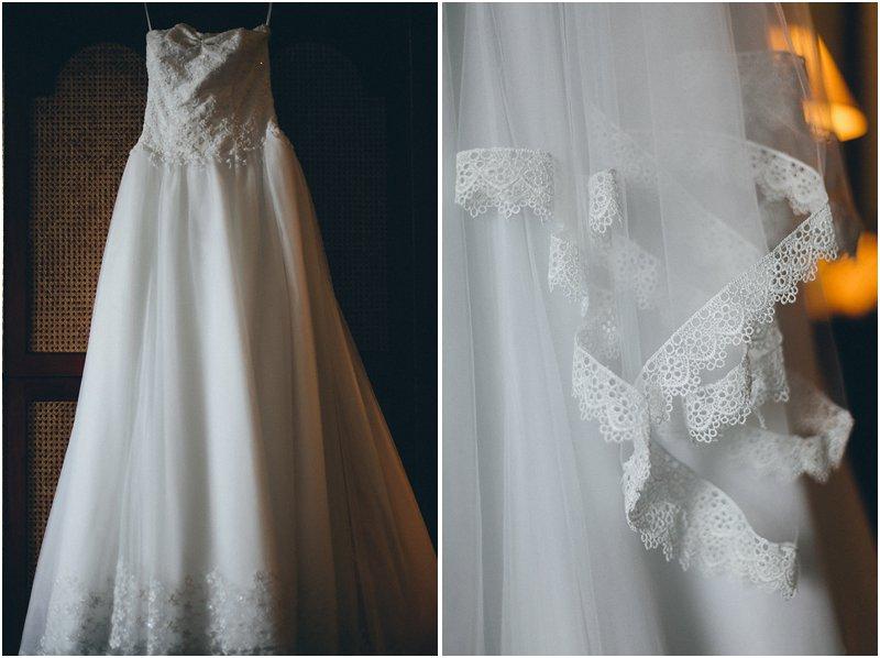 cinema-paradiso-wedding-photographer-001.jpg