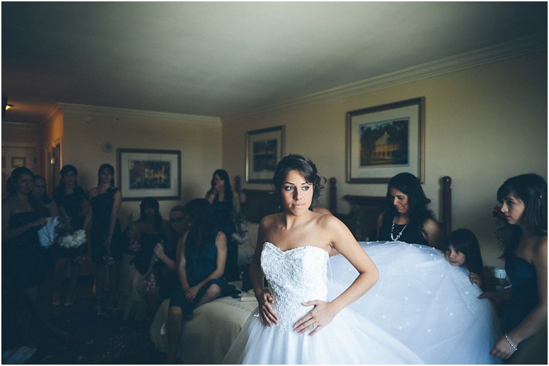 cinema-paradiso-wedding-photographer-004.jpg