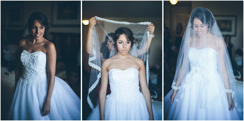 cinema-paradiso-wedding-photographer-005.jpg