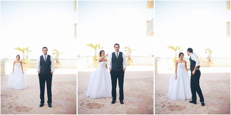 cinema-paradiso-wedding-photographer-006.jpg