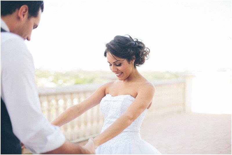 cinema-paradiso-wedding-photographer-007.jpg