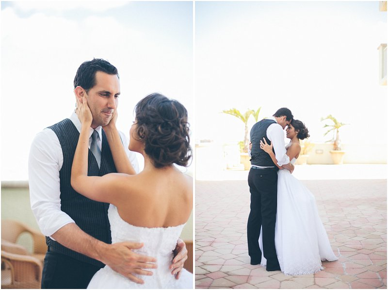 cinema-paradiso-wedding-photographer-008.jpg