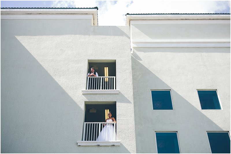 cinema-paradiso-wedding-photographer-009.jpg