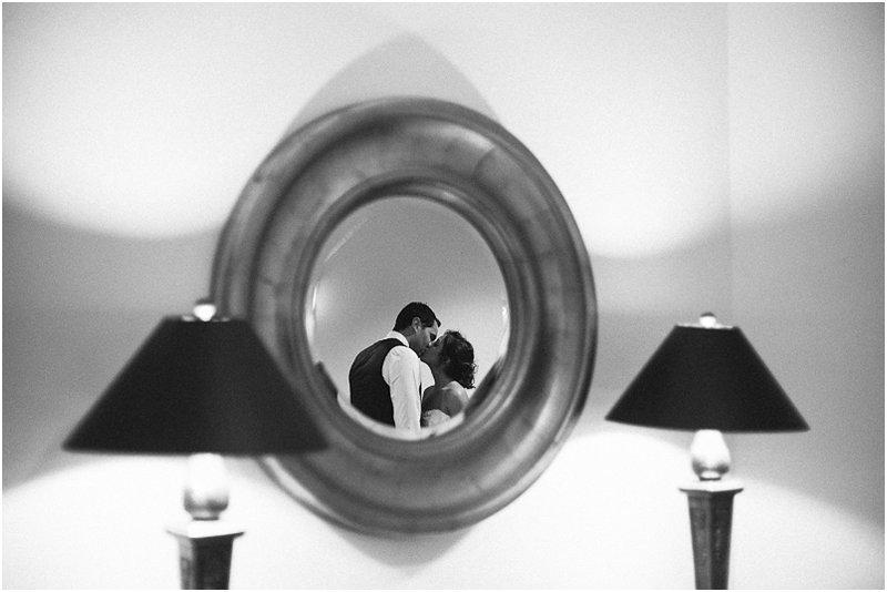 cinema-paradiso-wedding-photographer-010.jpg