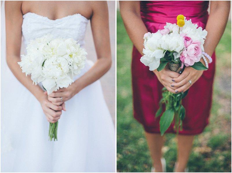 cinema-paradiso-wedding-photographer-011.jpg