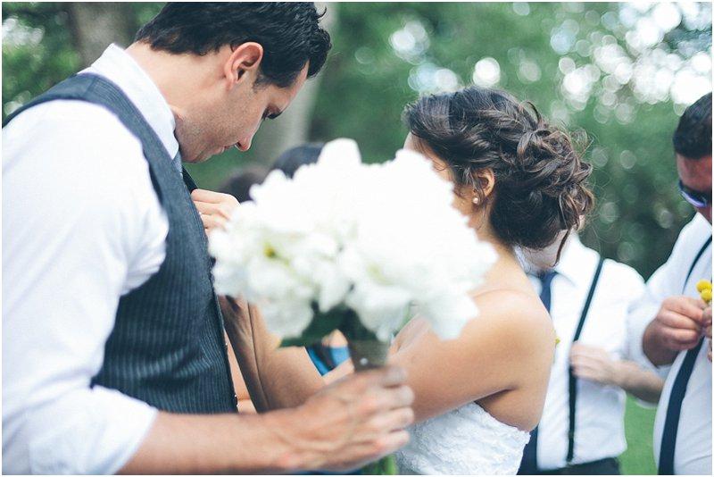 cinema-paradiso-wedding-photographer-012.jpg