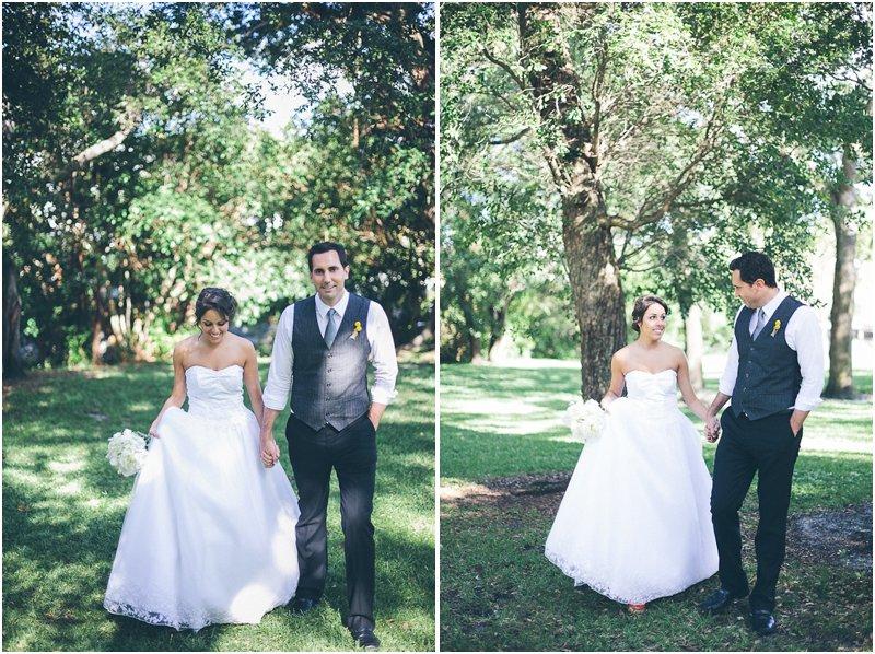 cinema-paradiso-wedding-photographer-014.jpg