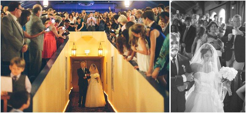 cinema-paradiso-wedding-photographer-018.jpg