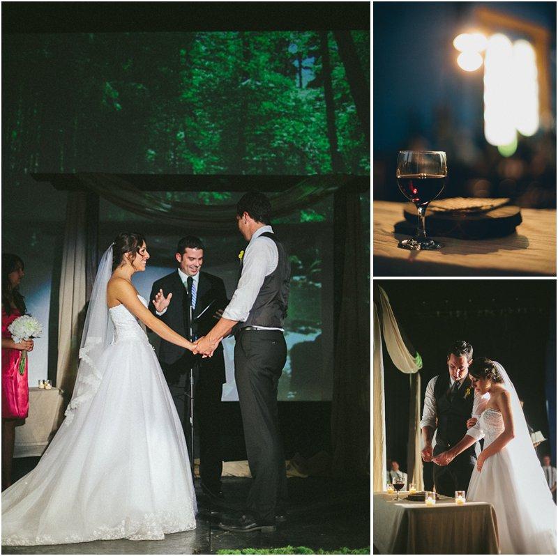 cinema-paradiso-wedding-photographer-020.jpg
