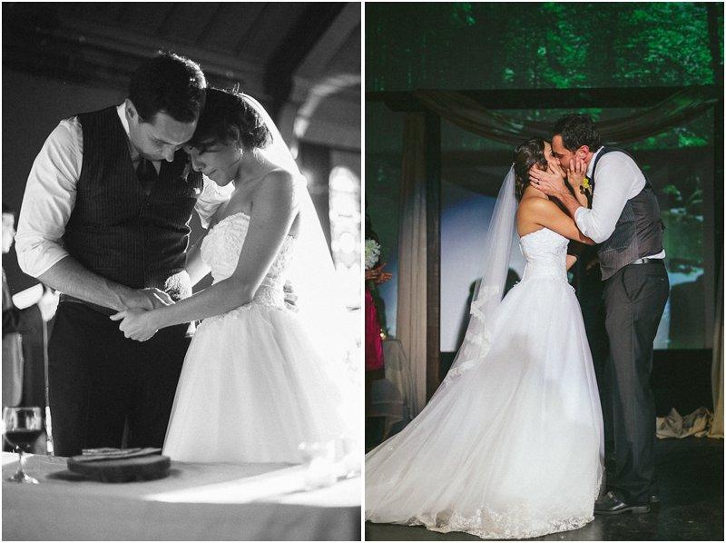 cinema-paradiso-wedding-photographer-021.jpg