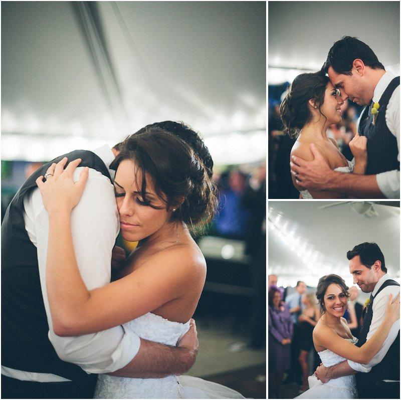 cinema-paradiso-wedding-photographer-023.jpg