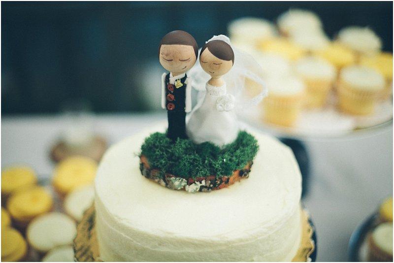cinema-paradiso-wedding-photographer-024.jpg