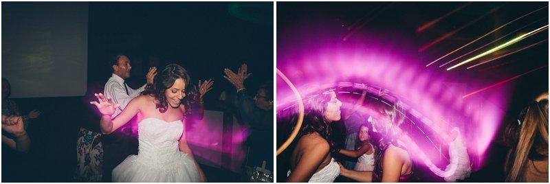 cinema-paradiso-wedding-photographer-025.jpg