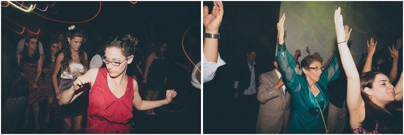 cinema-paradiso-wedding-photographer-026.jpg